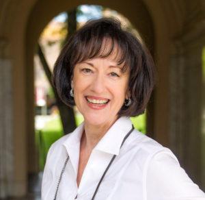 Carolyb Botts - Propert Specialist Palo Alto CA